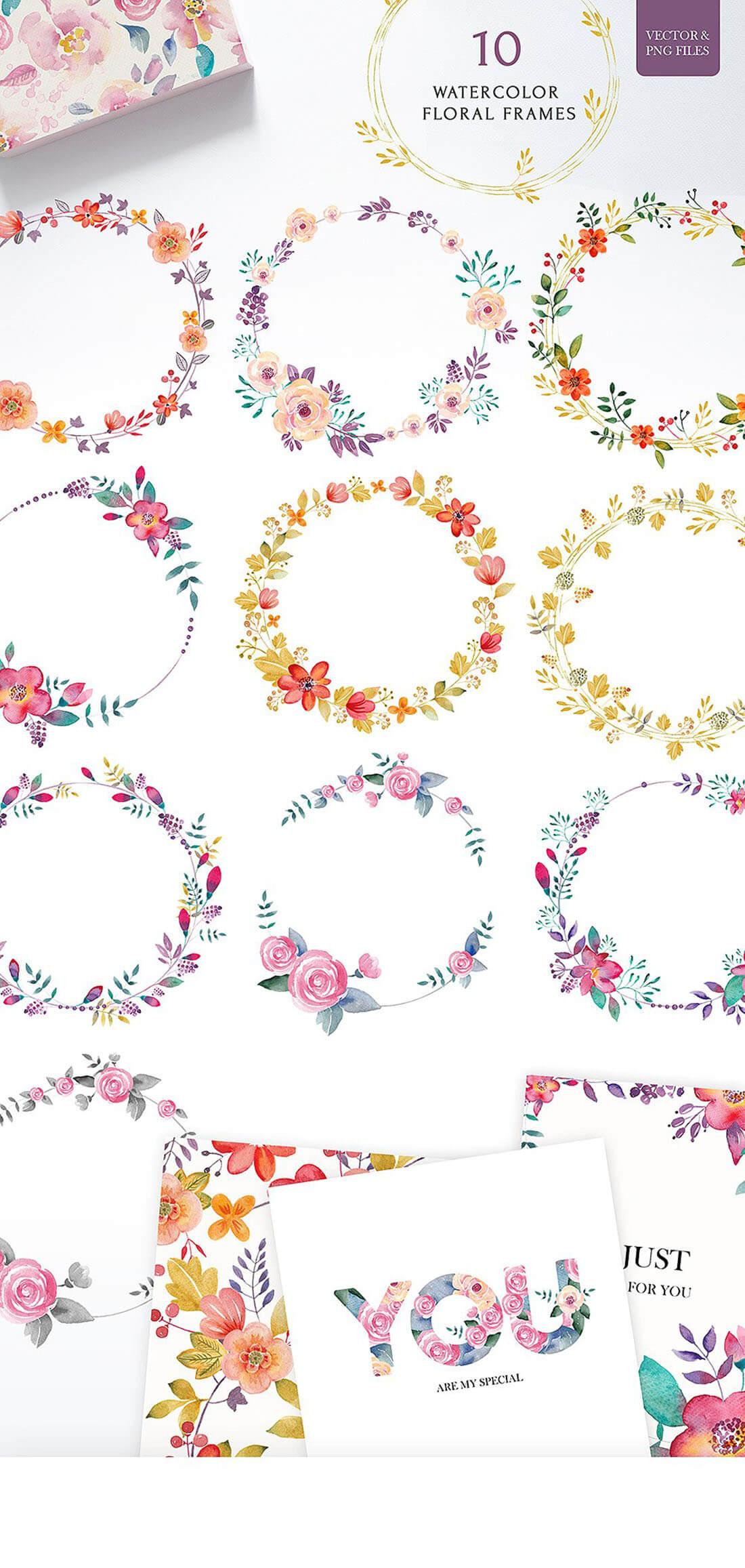 floral_2-.jpg