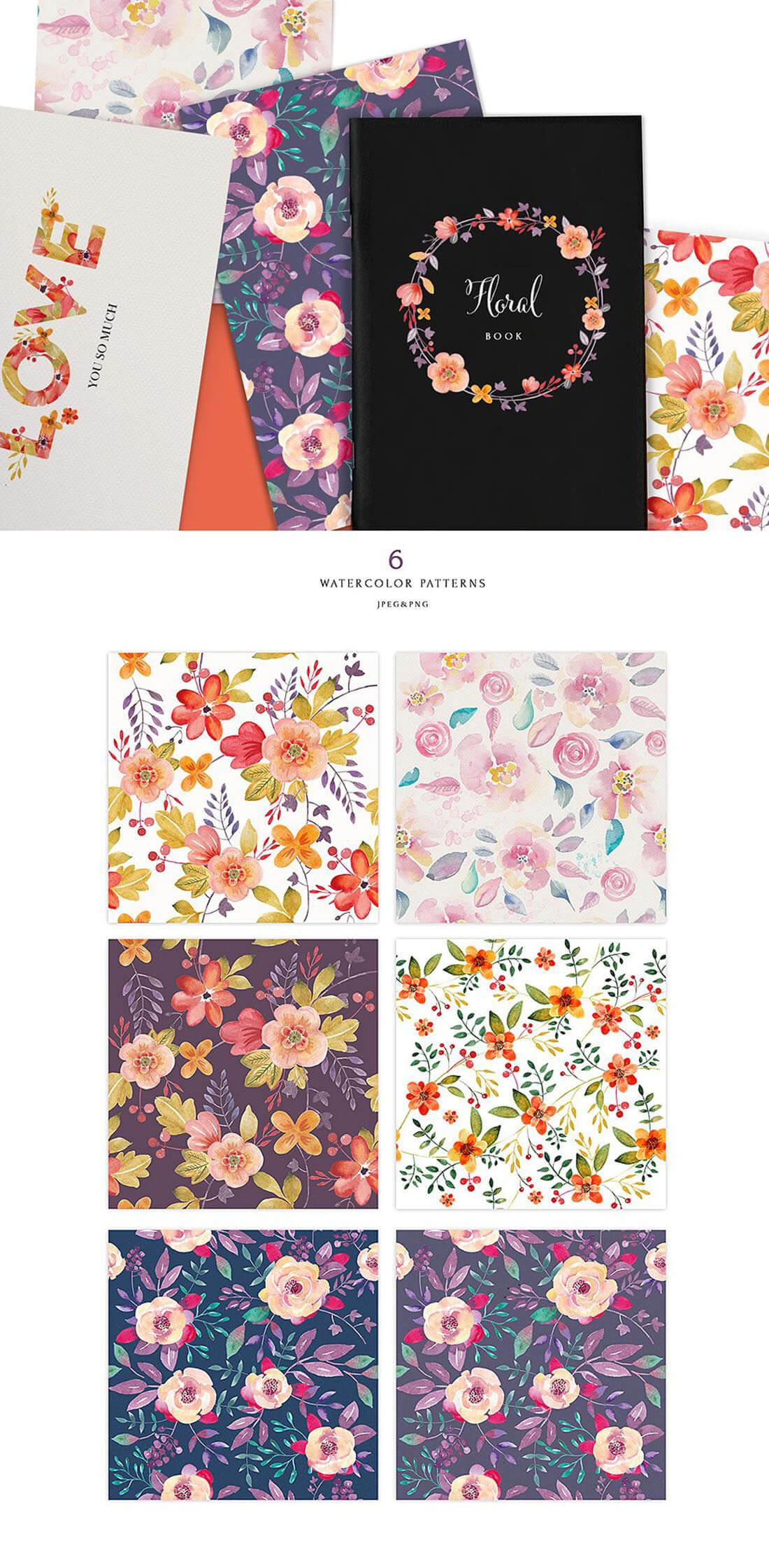 floral_3-.jpg
