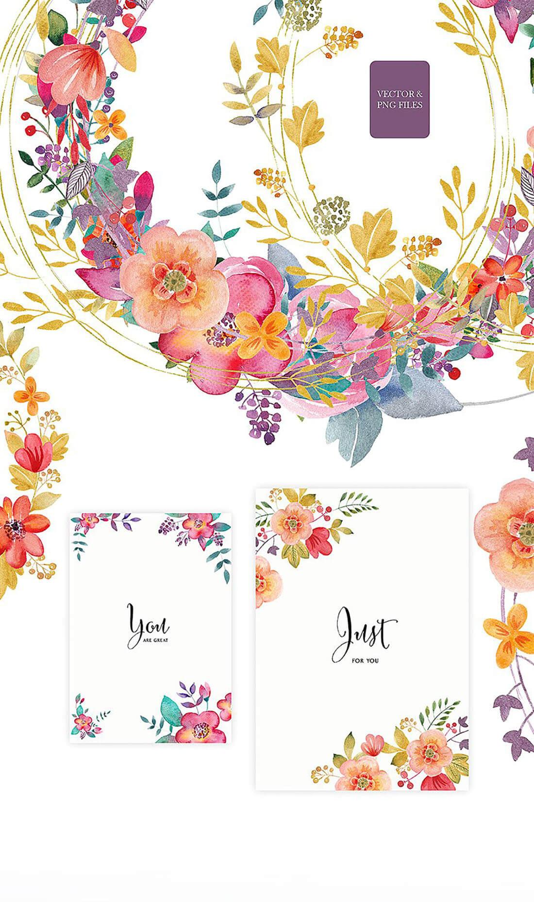 floral_5-.jpg
