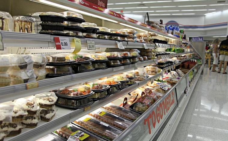 FoodW-Retail-Hy-Vee.jpg