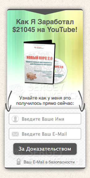 form051.jpg