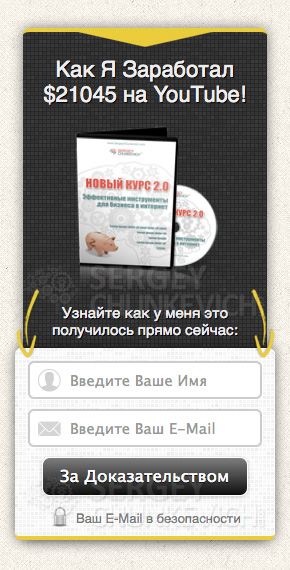 form053.jpg