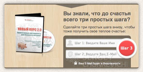 form135.jpg