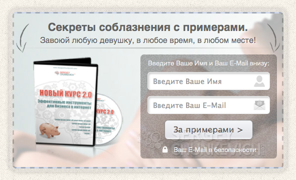 form145.jpg