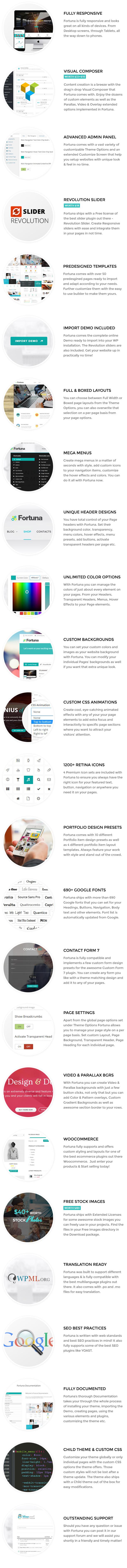 fortuna_features_round2.jpg