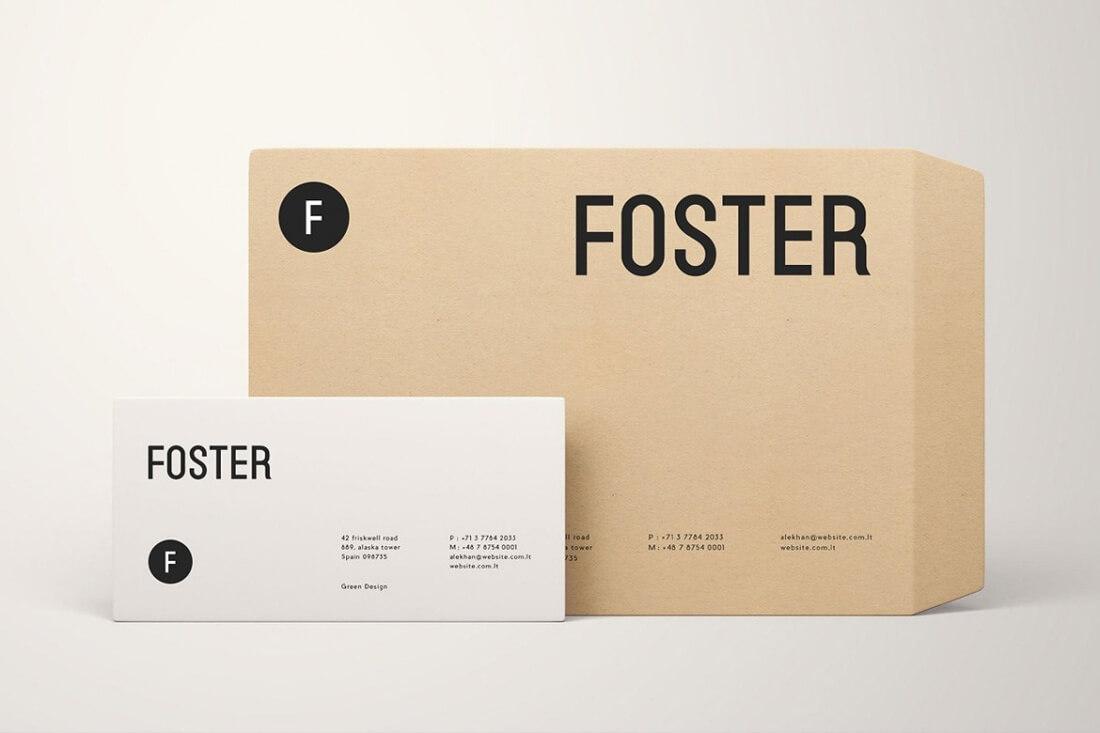 foster3.jpg
