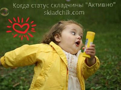 Fotor_144239796752333.jpg
