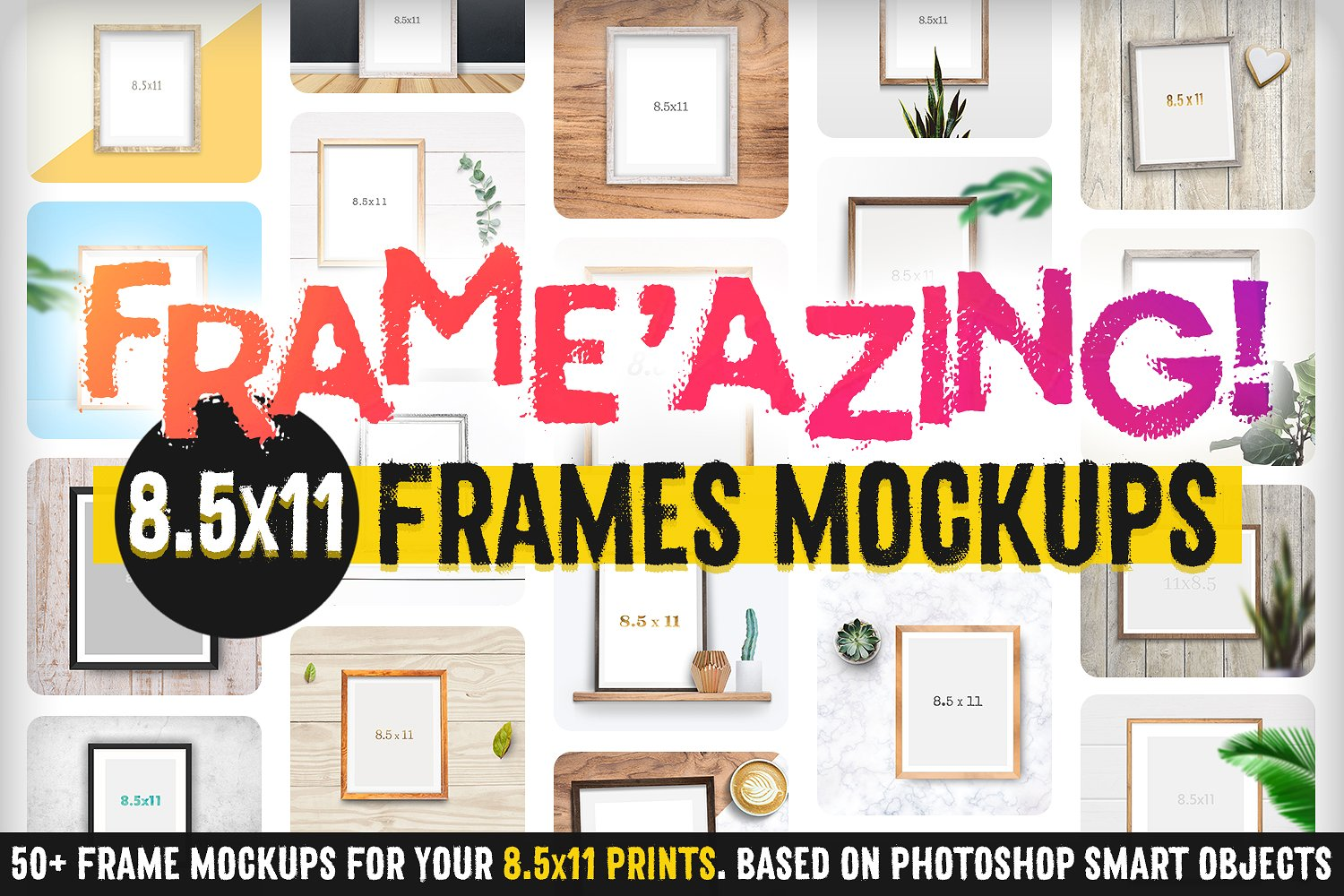 framazing-8.5x11-mockups-main-preview-.jpg