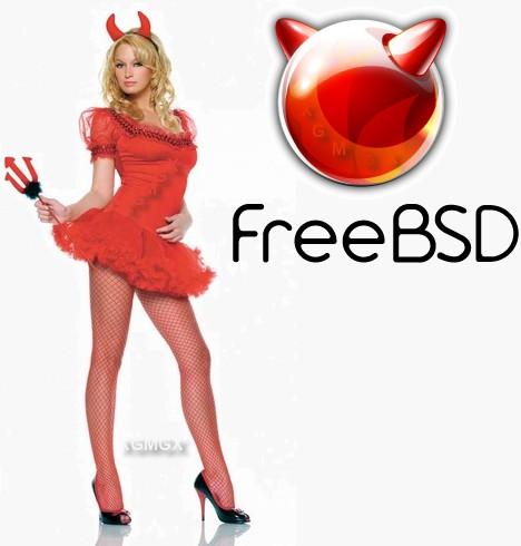 FreeBSD.jpg