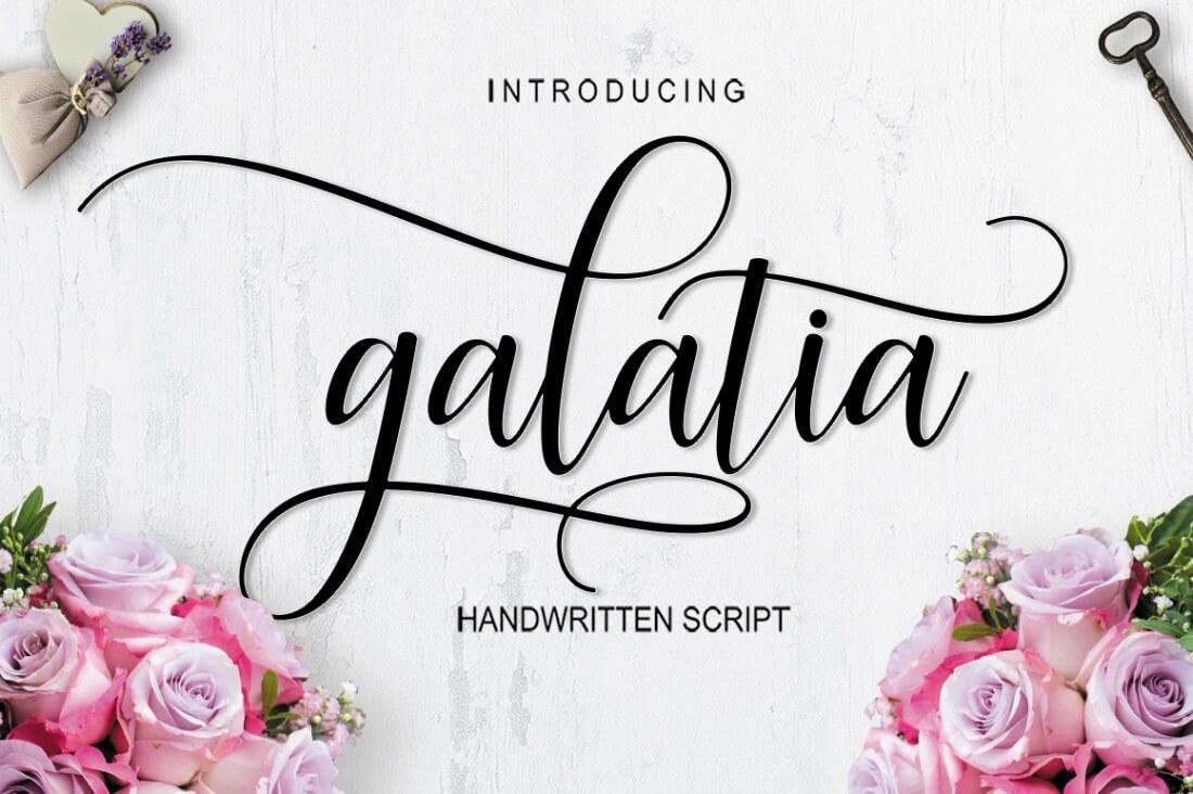 Galatia_Preview_01.jpg