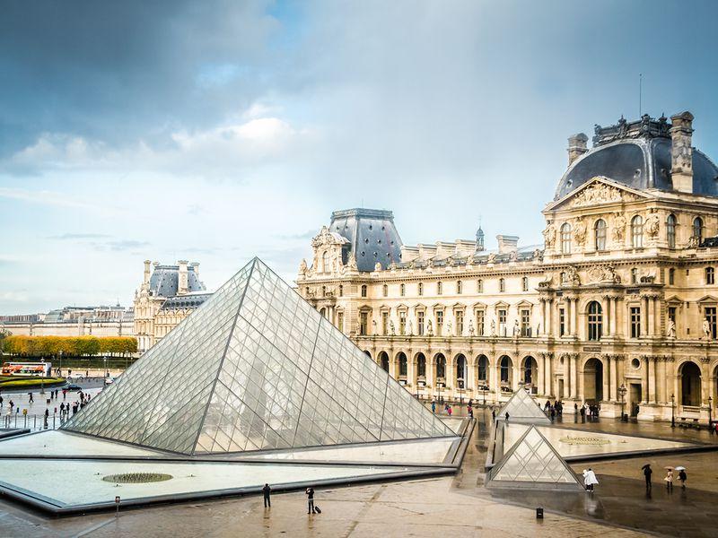 Главные шедевры Лувра 2.jpg