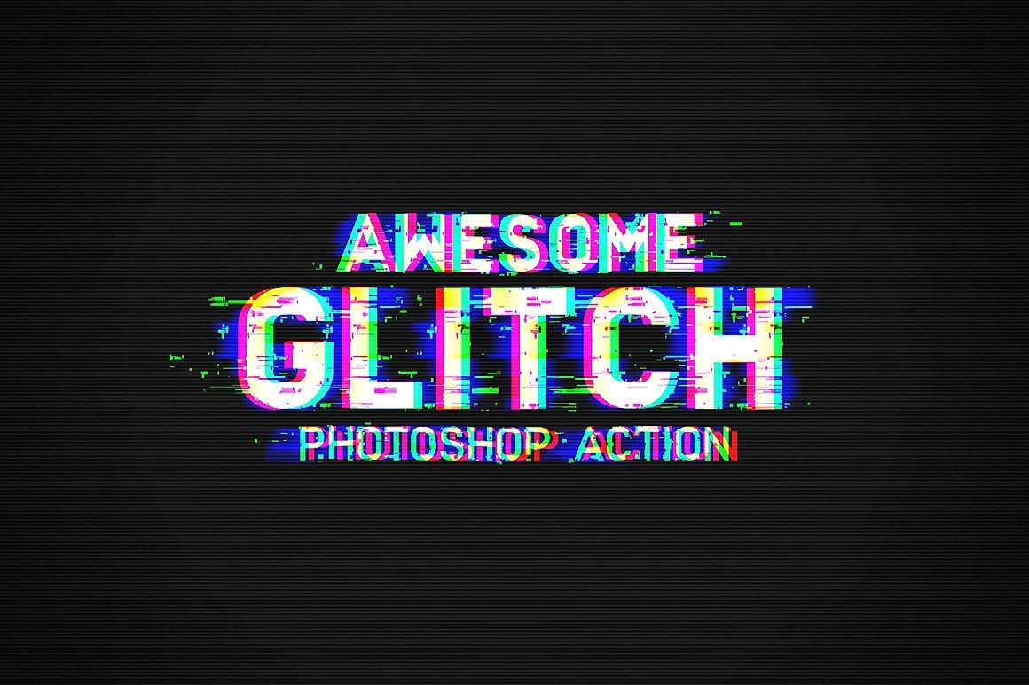 glitch-05-.jpg