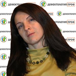 gluhoedova_300.83881072.png