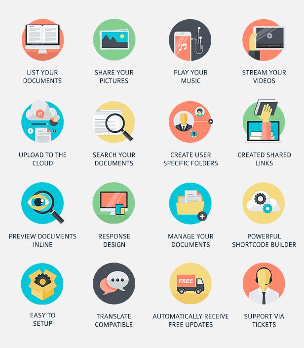 google drive 1.jpg