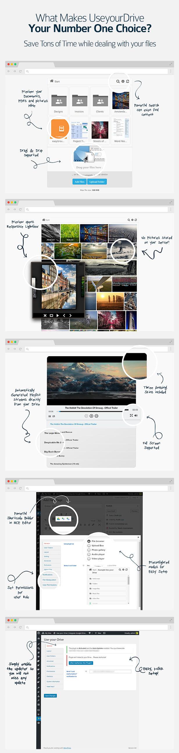 google drive 2.jpg