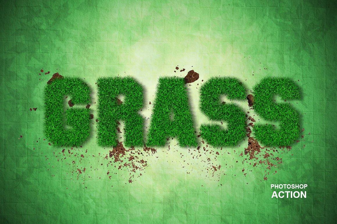 grass1-.jpg