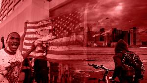 Гражданская война в США_21.jpg