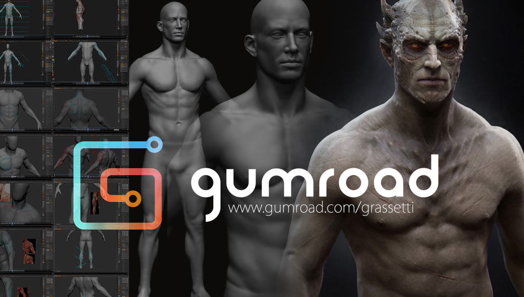 gumroad_promo01b.jpg