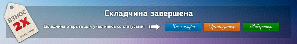 h_1449824879_6492690_cfa1d210c2.jpg