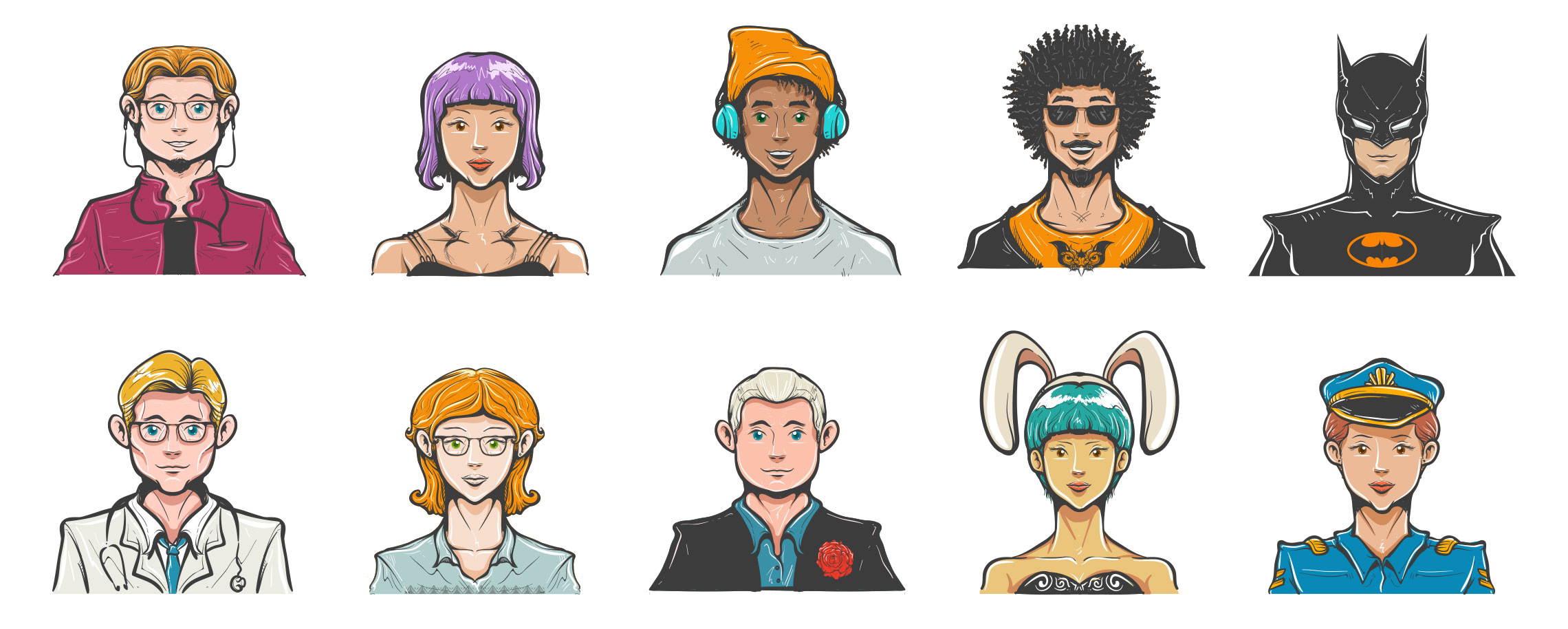 hand-drawn-avatars.jpg