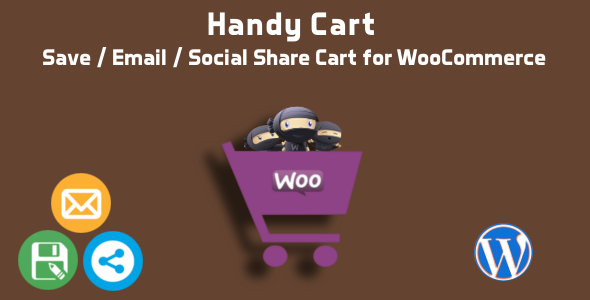 Handy Cart  Feature.png