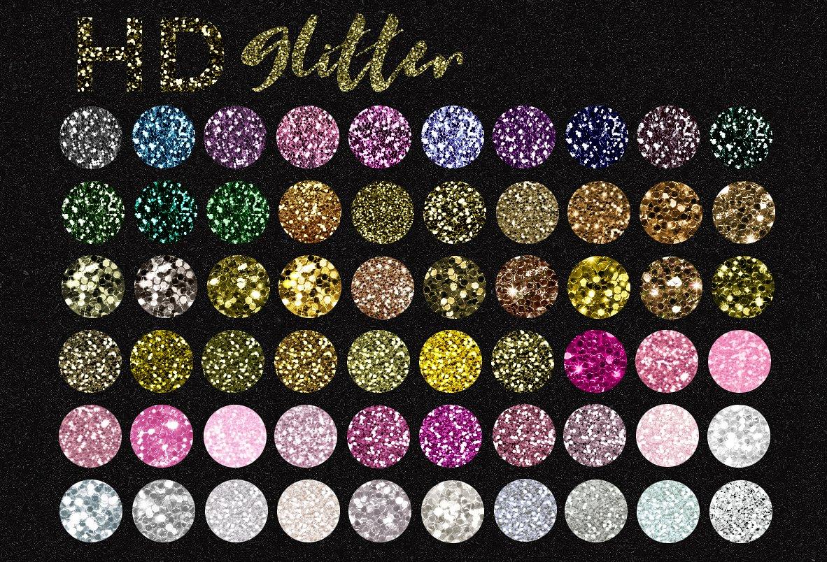 hd-glitter-slide-1-.jpg
