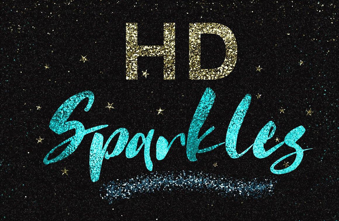 hd-sparkles-and-glitter-.jpg