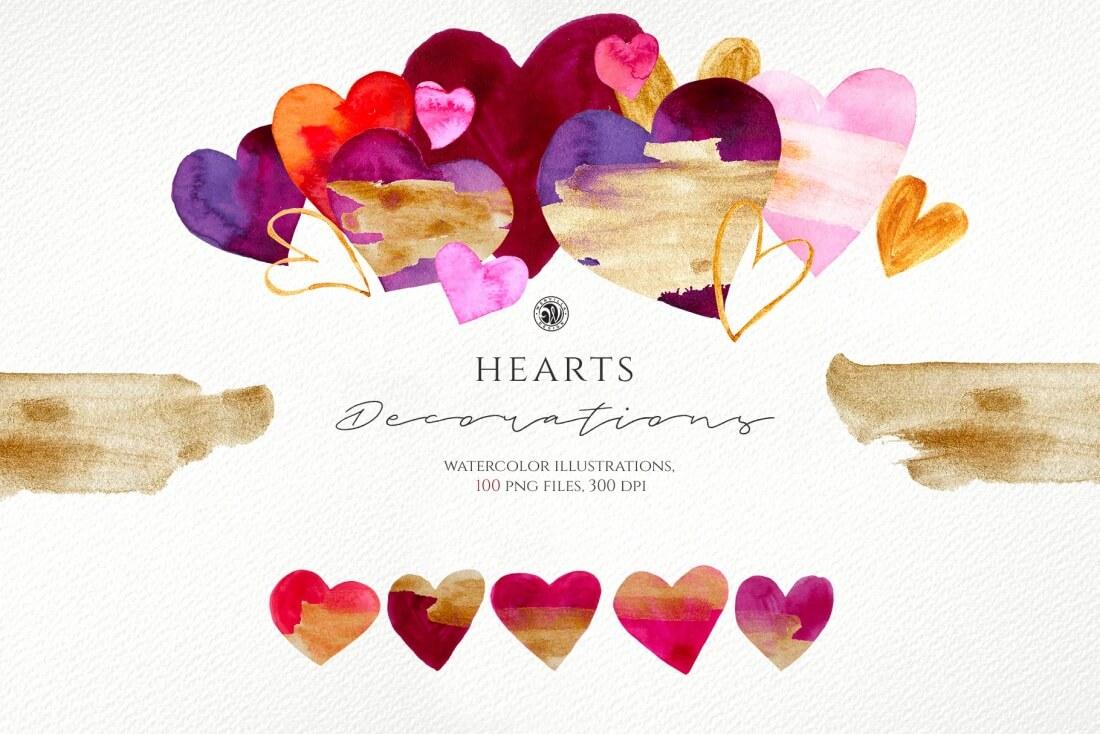 heartswatercolorillustrations_2018.jpg