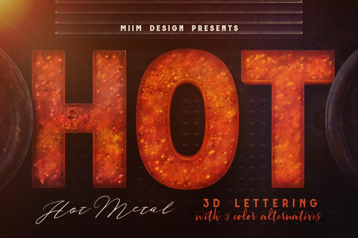 Hot-Metal-3d-lettering-01.jpg