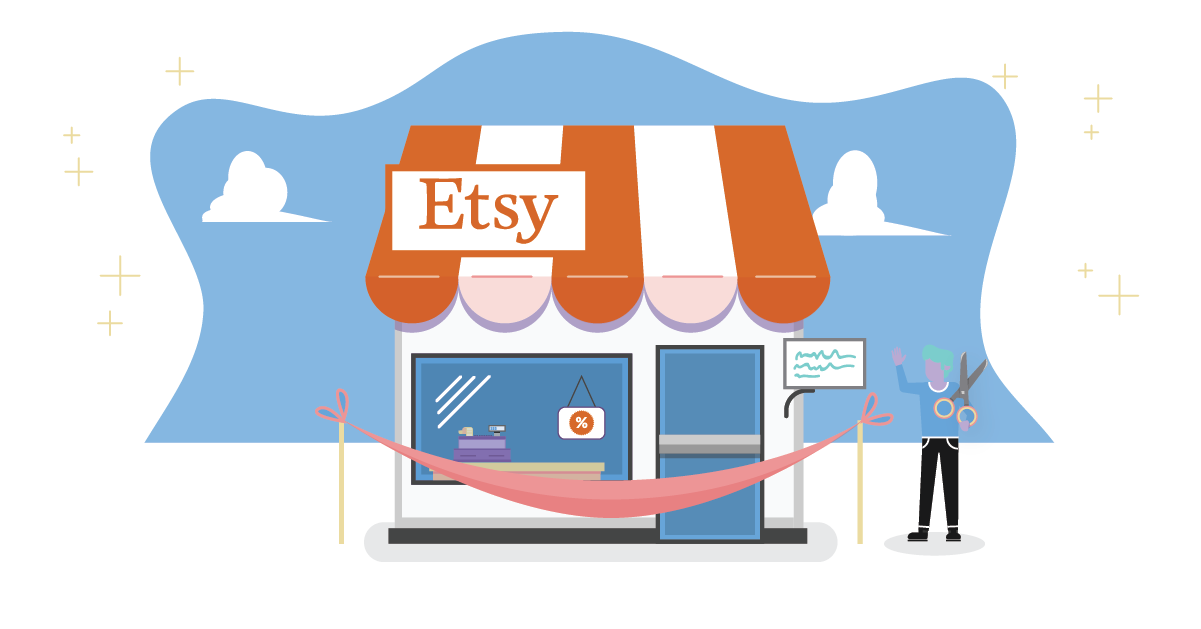 How-to-Choose-The-Best-Etsy-Shop-Name-1.png