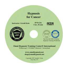 Hypnosis-Training-Download-DL226-510x510.jpg