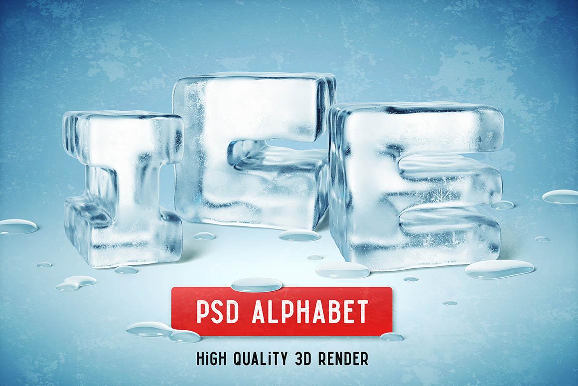 Ice-Alphabet-01.jpg