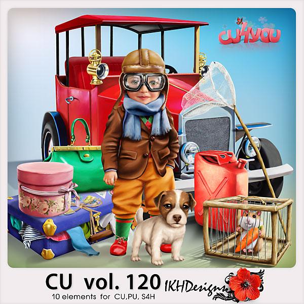 IKHDs_vol120_cu01.jpg