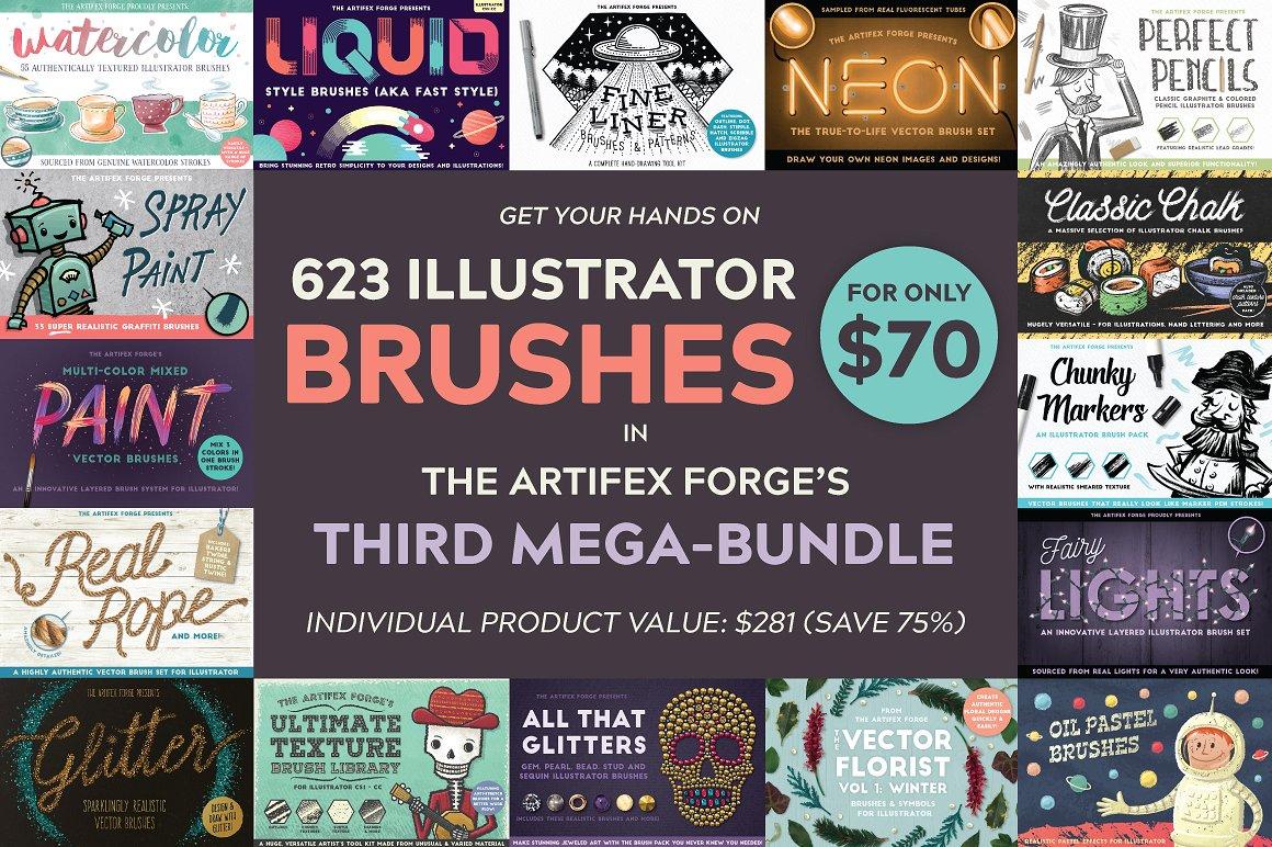illustrator-brushes-mega-bundle-3-preview-.jpg