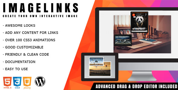 imagelinks-wordpress-preview.jpg
