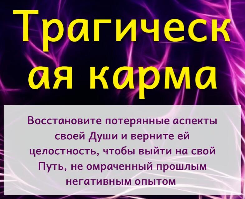 IMG_20190219_171754_460.jpg