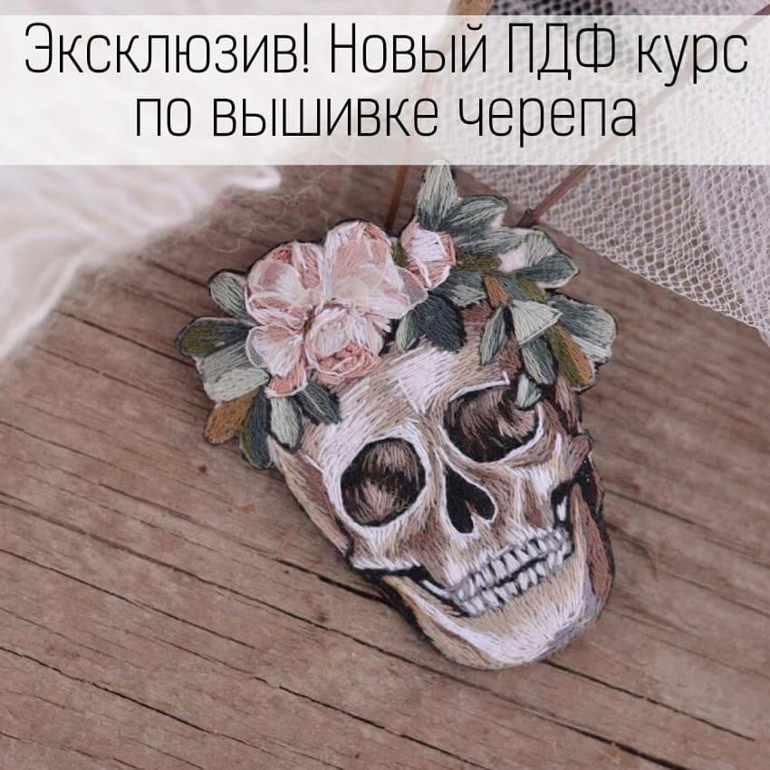 IMG_20200422_013354_747.jpg