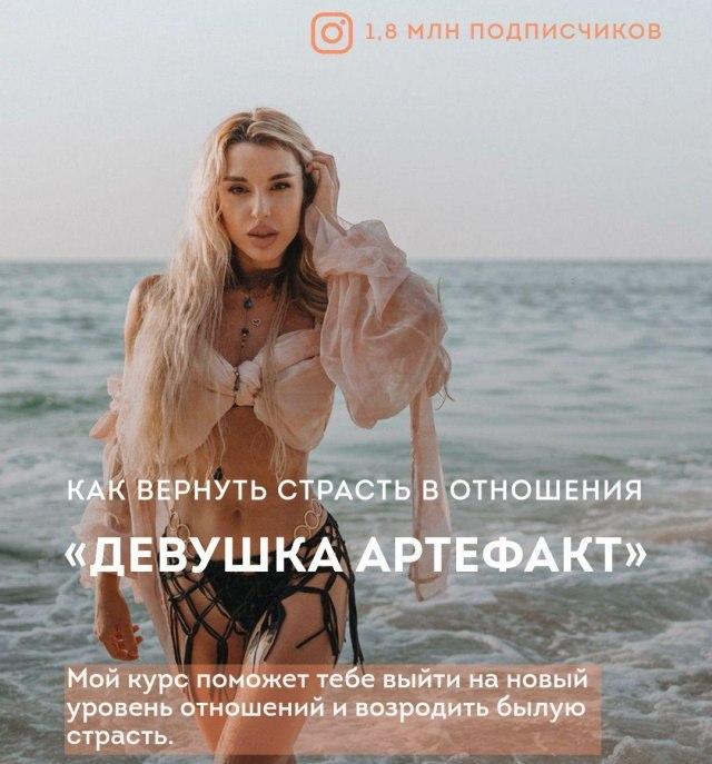 img_20200507_225419_360-jpg.587907