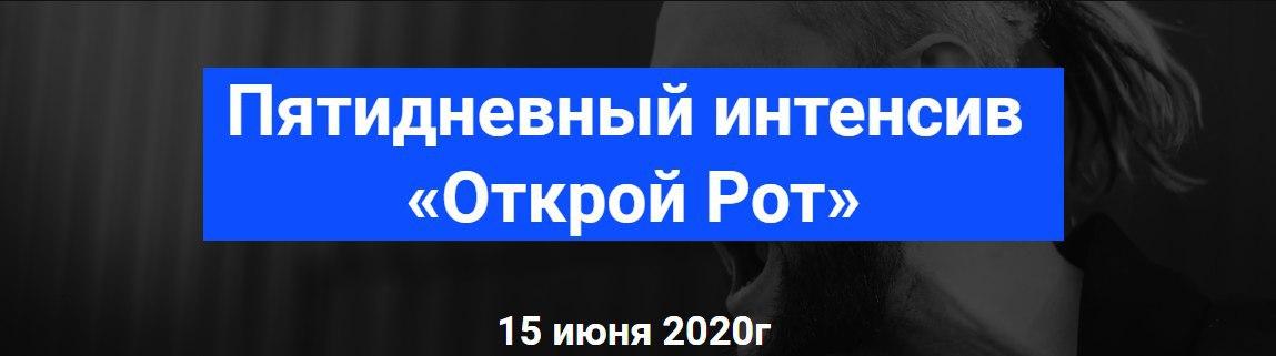 IMG_20200529_151050_251.jpg