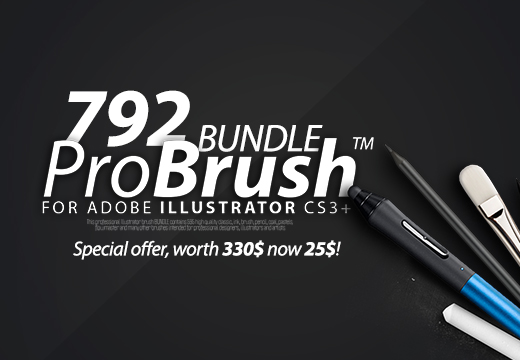 inkydeals-ProbrushBundle_preview.jpg
