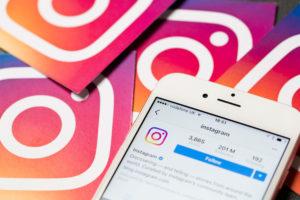 instagram-300x200.jpg