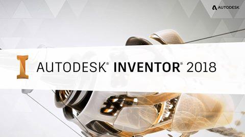 Inventor 2018.jpg