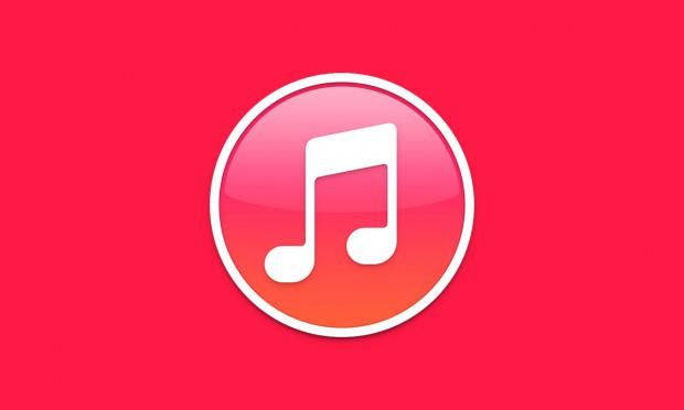 iOS-7-iTunes-620x372-2.jpg
