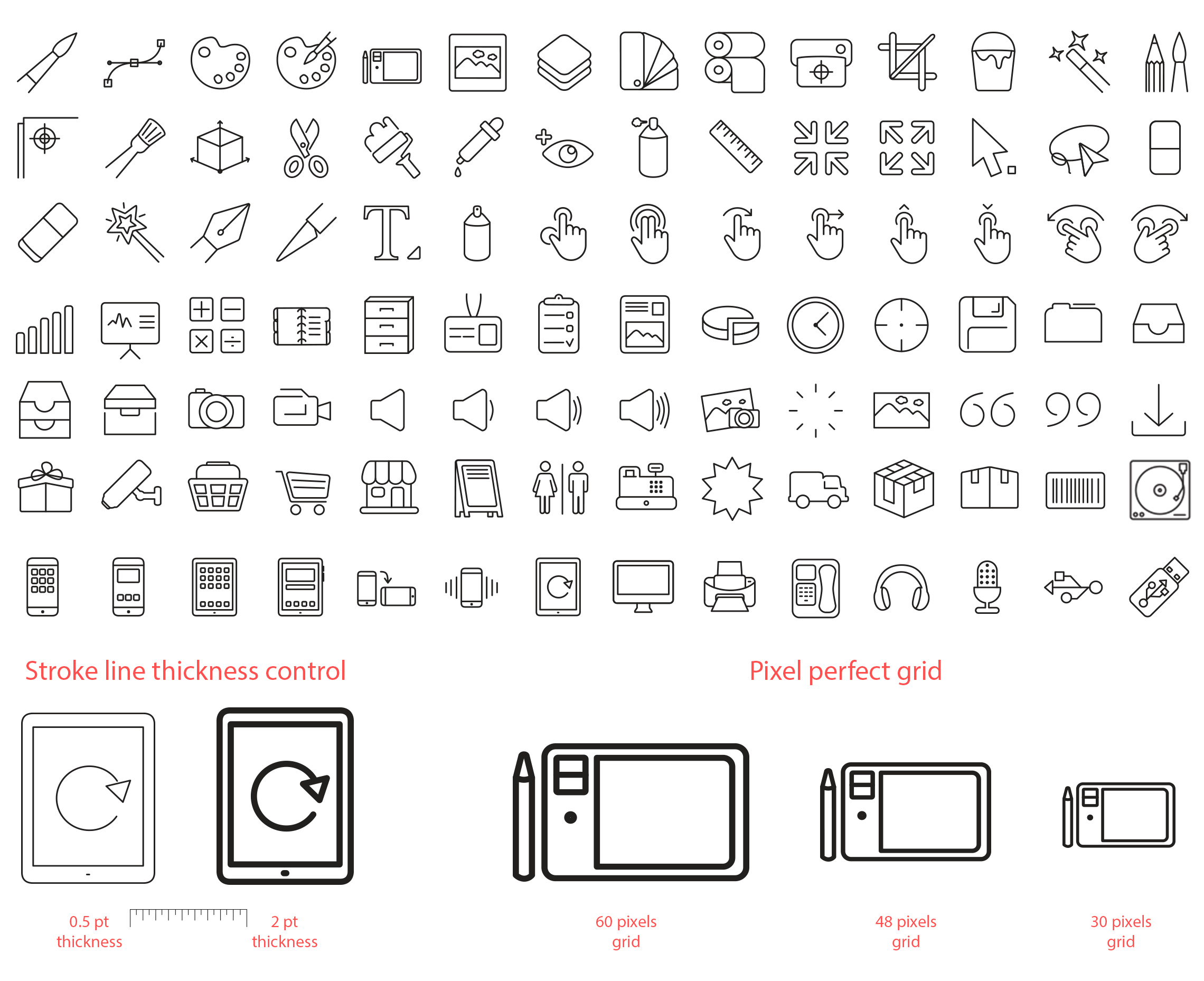 ios-8-line-icons-set.png