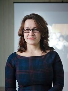 Ирина Мирошниченко.jpg