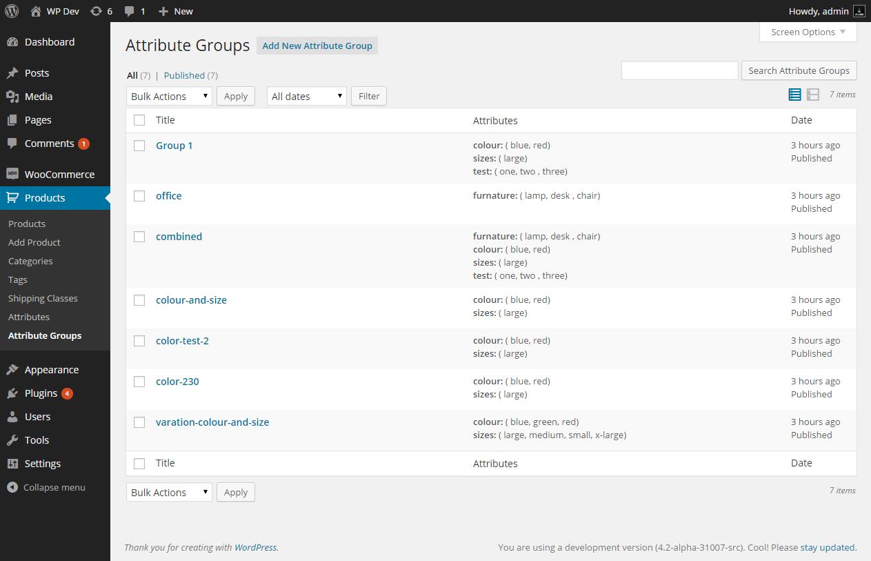 jcaa-admin-attribute-groups-list.png