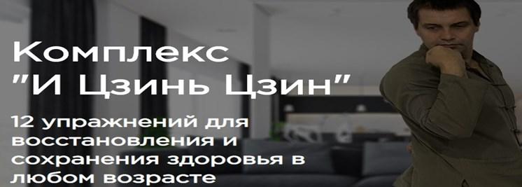 к1.jpg