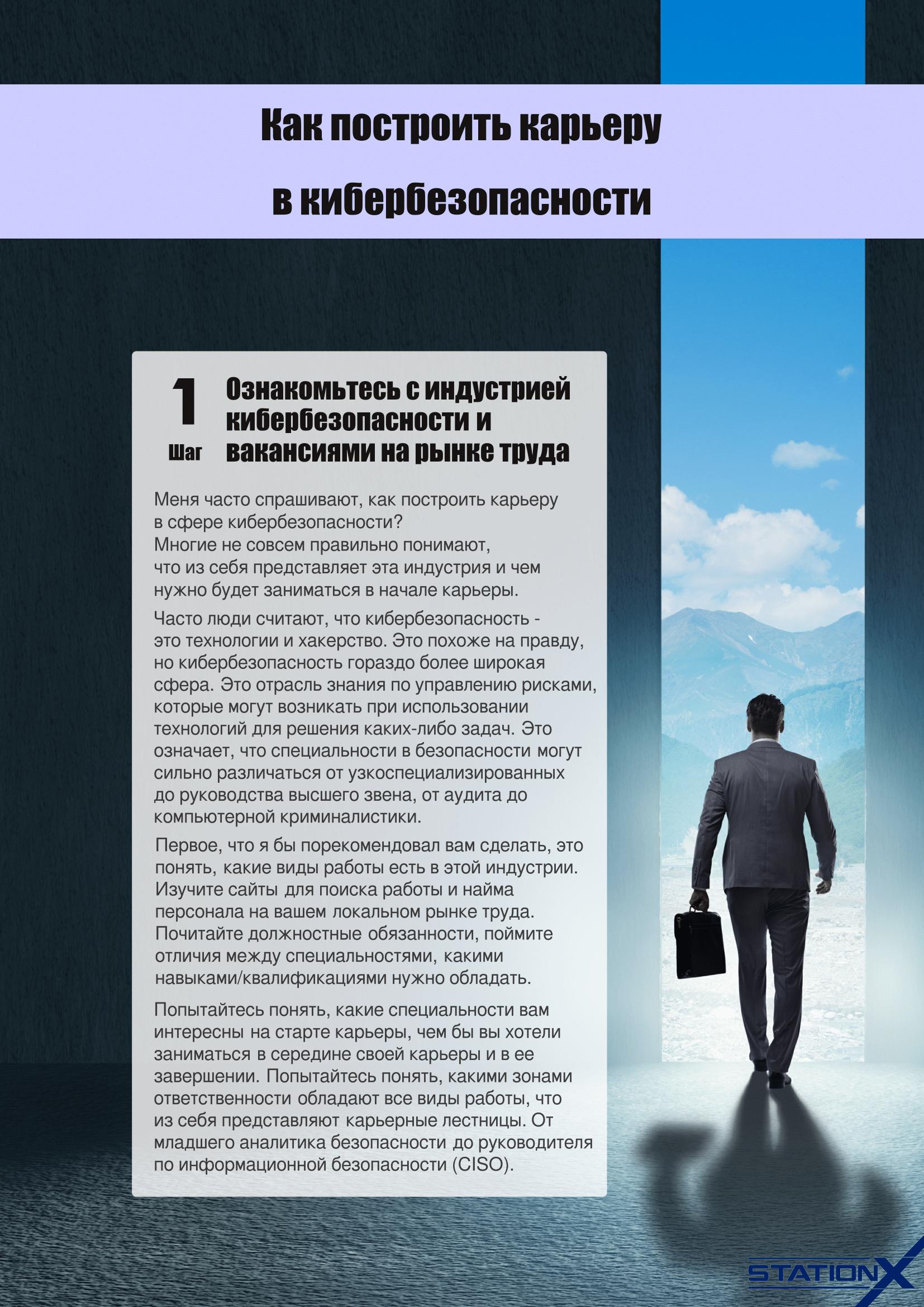 Как_построить_карьеру_в_кибербезопасности-1.png