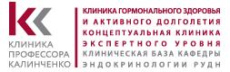Калинченко ЛОГО.png