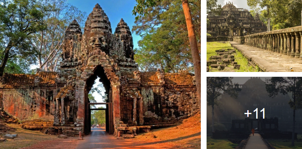 Камбодже 2.png